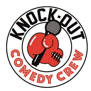 Knock-Out Comedy Crew - Nee, We Zijn Geen Boyband