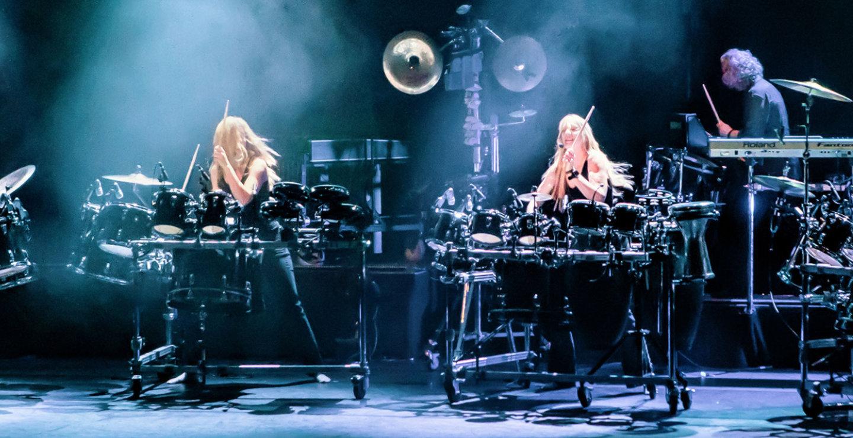 Slagerij van Kampen - Rhythm Of Life