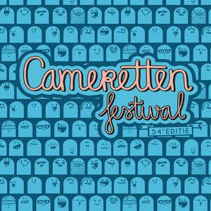UITGESTELD: Cameretten - Finalistentournee