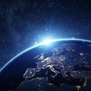 Excelsior - De Wereld Is Van Iedereen - deel 1