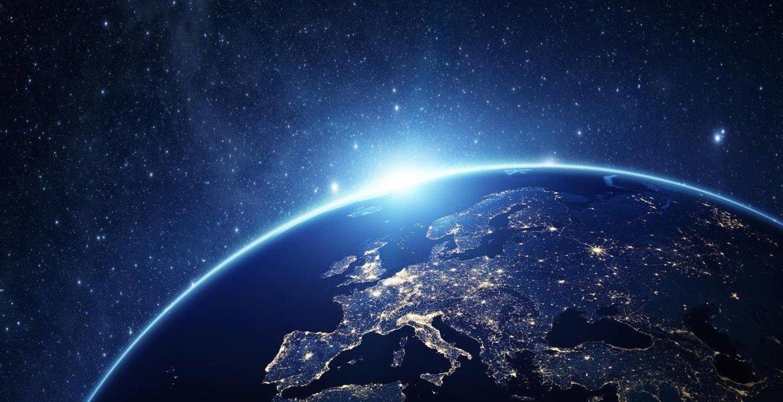 Excelsior - De Wereld Is Van Iedereen - deel 2